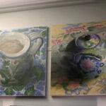 18_205-Robert-Grady-studio-2