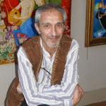 1_Samuel_Gareginyan
