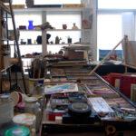 2-Gates-Studio