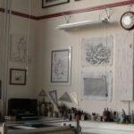 26_301-Peter-Scott-studio