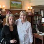 39_311-Judy-Ryan-visitors