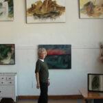 42_403-Laura-Richardson-studio