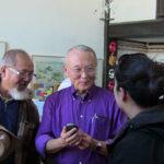 45_406-Paul-Nagano-with-visitors