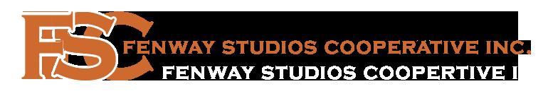 Fenway Studios
